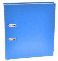 Pořadač pákový A4 7 cm - světle modrý