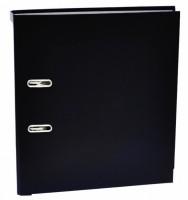 Pořadač pákový A4 5 cm - černý