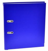 Pořadač pákový A4 5 cm - modrý