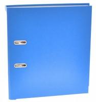 Pořadač pákový A4 5 cm - světle modrý