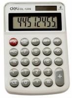 Stolní kalkulačka - Deli 1209 - 912091