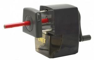 Ořezávátko stolní LINEX DS1000 4996-00