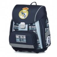 Školní batoh - Karton P+P - Premium - Real Madrid -7-64119