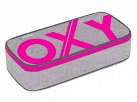 Pouzdro - Etue - Karton P+P - Komfort - Oxy- Style Fresh Pink - 7-77619