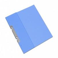 Rychlovazač RZP A4 modrý