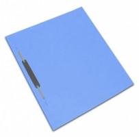 Rychlovazač ROC A4 - Prešpan modrý