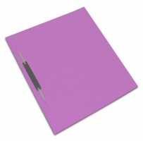Rychlovazač ROC A4 - Prešpan fialový