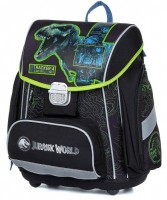 Školní batoh - Karton P+P - Premium - Jurassic World - 7-72819
