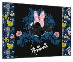Podložka na stůl - Karton P+P - Minnie - 60 x 40 cm - 3-81119