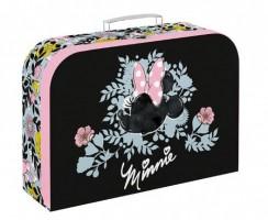 Kufřík lamino 34 cm - Karton P+P - Minnie - 1-83919