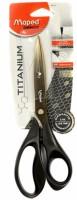 Nůžky Maped Expert Titanium 21 cm - 1328/9686110