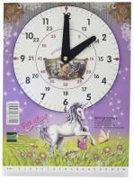 6eb52b732 Škoní výukové hodiny - Fantasy - Sova H-1501-2.089 | Vaše online ...