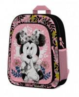 Batoh předškolní Karton P+P - Minnie 3-21019