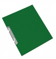 Rychlovazač RZC A4 - Prešpan tmavě zelený
