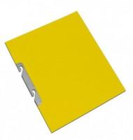 Rychlovazač RZC A4 - Prešpan žlutý