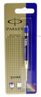 Gelová náplň Parker - M - 0,7 mm - 1501/1077042