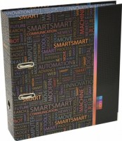 Pořadač A4 pákový - Smart - 1672-0216-1