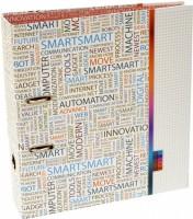 Pořadač A4 pákový - Smart - 1672-0216-2