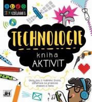 Kniha aktivit - Technologie - 1899 - 3