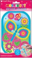 Mozaika - Motýl - 10157