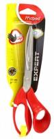 Nůžky Maped Expert pro leváky 21 cm - 1328/9068650