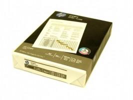 Kancelářský papír HP Copy A4-80g/m2