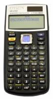 Kalkulačka vědecká Citizen - SR-270X