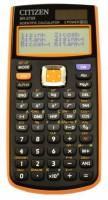 Kalkulačka vědecká Citizen - SR-270XOR - Orange