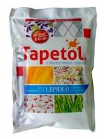 Tapetol /Apeko/ 250 g