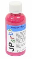 Univerzální akrylátová barva - růžová 50g  1519 U4003