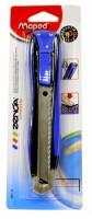 Odlamovací nůž Zenoa Sensitive 18 mm - Maped - 0190/9086110