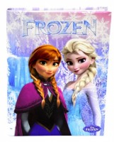Památník A5 - Disney Frozen - 7510142