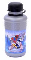 Plastová láhev - Hockey- F-1705-3.107