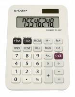 Stolní kalkulátor Sharp - EL-330FB