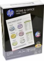 Kopírovací papír A4 HP Home and Office  80g/m2