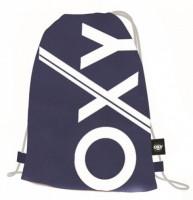 Vak na záda - Karton P+P - Oxy Blue Line White - 7-80518