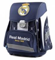 Školní batoh - Karton P+P - Premium - Real Madrid -7-64118