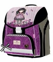 Školní batoh - Karton P+P - Premium - Sugar An Spice Santor Gorjuss - 3-19618