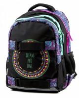 Studentský batoh - Karton P+P - OXY One - Spirit - 7-70518