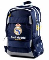 Studentský batoh Karton P+P - Real Madrid - 7-69418