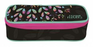 Pouzdro - Etue - Karton P+P - Komfort - Fashion Kytky - 7-74418