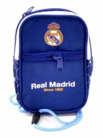 Kapsička na krk - Karton P+P - Real Madrid -7-62118