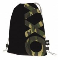 Vak na záda - Karton P+P - Oxy Army - 7-80318
