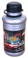 Láhev na pití - City Cars - F-1705- 3.114 - Emipo