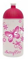 Lahev na pití 500 ml - Karton P+P - Motýl - 7-67818