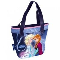 Taška na rameno - Frozen - 357118