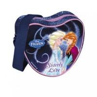 Taška na rameno - Frozen - 357114