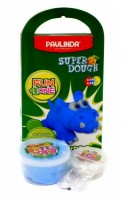 Modelína Paulinda - Fun 4 One - Zvířátka II. -  20453