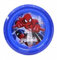 Talíř mělký- Ultimate Spiderman 52412