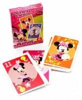 Karty Minnie 2457